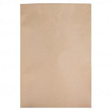 Пакеты бумажные без клапана СтериТ 350х450 мм 100 шт