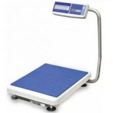 Весы электронные медицинские Масса-К ВЭМ-150