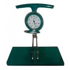 Динамометр становой диапазон измерений 20-200 даН ДС-200