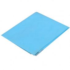 Пеленка гигиеническая 60х60 см 30 шт