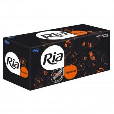 Тампоны гигиенические RIA Normal 8 шт