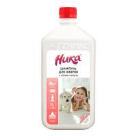 Дезинфицирующее жидкое мыло Sarasoft R  1,2 л