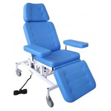Кресло донорское Ависта КД-3