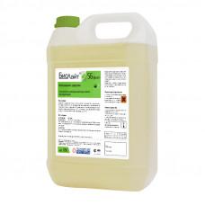 Биолайт-ФРОСТ-56 5 л