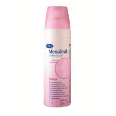 Защитное масло-спрей Меналинд professional 9950360 0,2 л