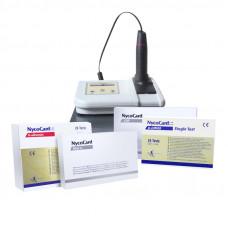 NycoCard D-dimer тест-система 24 шт