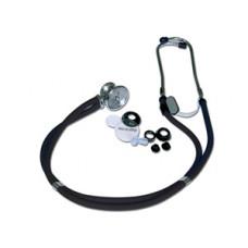 Стетоскоп Microlife ST-77