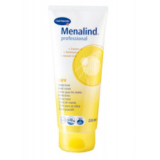Крем для рук MoliCare Skin Hand cream 200 мл