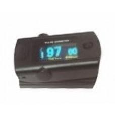 Пульсоксиметр MD300 С3