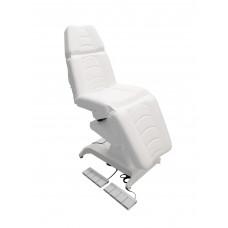 Кресло процедурное с электроприводом Ондеви-4 ОД-4 с педалями управления (РУ)