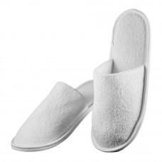 Тапочки махровые Элит размер 40-42 100 пар