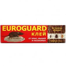 Клей Еврогард 135 г