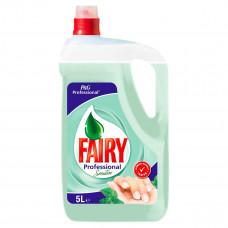 Fairy Professional 5 л