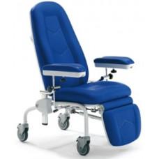 Кресло для забора крови Venere MR 5160 медицинское специальное