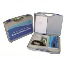 Аппарат низкочастотной физиотерапии Амплипульс 7М