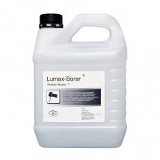 Люмакс-Борер 3 л