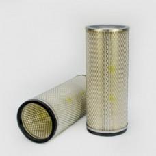 Фильтр гидрофобный Air Safety