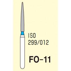 Бор Mani FO-11 5 шт