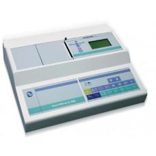 Электрокардиограф HeartMirror 3IKO трехканальный