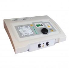 Аппарат многофункциональный электротерапевтический Мустанг-Физио-МЭЛТ-1К