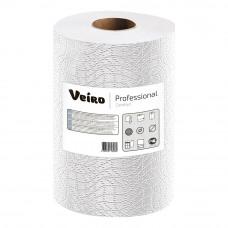 Полотенца Veiro Professional Comfort 2 слоя 160 м 6 шт