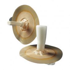 Тампоны Coloplast Alterna Conseal для стомы 35х35 мм 10 шт