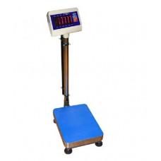 Весы МП Здоровье 200 ВДА 50 г ХМ7 45х60 см