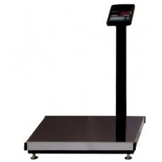 Весы электронные платформенные ПВм-3/300 Full напольные