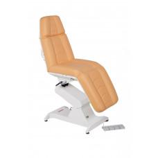 Кресло процедурное с электроприводом Ондеви-2 ОД-2 с ножной педалью управления (РУ)