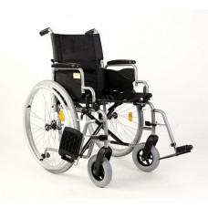 Кресло-коляска инвалидная Доброта Light