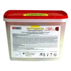 Раттидион коробка 200 г - 5 кг
