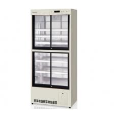 Холодильник Sanyo MPR-311D 340 л
