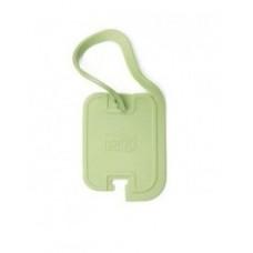 Освежитель воздуха Tork Universal 236015 твердый Цветочный 20 пластин 4 шт