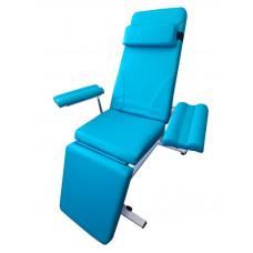 Кресло донорское Ависта КД-2
