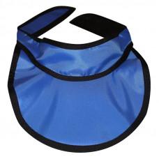 Воротник рентгенозащитный (защита щитовидной железы) РЕНЕКС ВР-0,5. Эквивалент 0,5 мм Pb