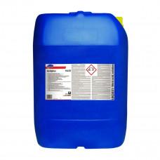 ACIDPLUS кислотное СИП средство 20 л - 25,8кг
