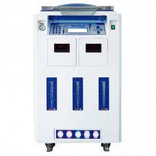Репроцессор моечно-дезинфицирующий автоматический для гибких эндоскопов Detro Wash 6005