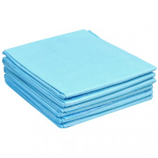 Простыня стерильная 25 г/м 60х60 см