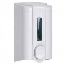 Диспенсер для жидкого мыла БC-2-М 0,5 л
