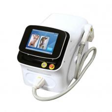 Аппарат для фотоэпиляции ADSS System 2S