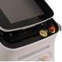 Многофункциональный аппарат ADSS System 4S