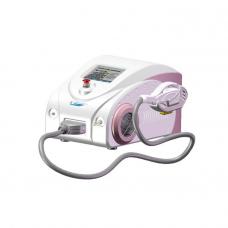Аппарат для фотоэпиляции Cosmedico Skinpuls 900 RF