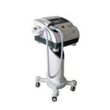 Аппарат для фотоэпиляции TC 120 SHR (Техкосметик™)