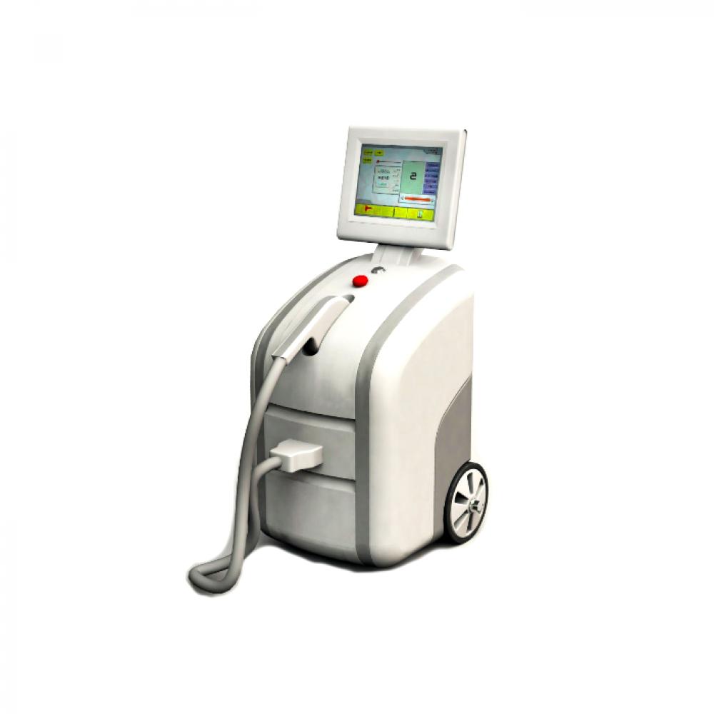 Аппарат для фотоэпиляции Toplaser EL‑800