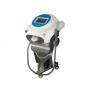 Аппарат для фотоэпиляции Keylaser K7