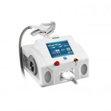 Аппарат для фотоэпиляции MBT-E140