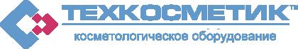 Магазин ТЕХКОСМЕТИК